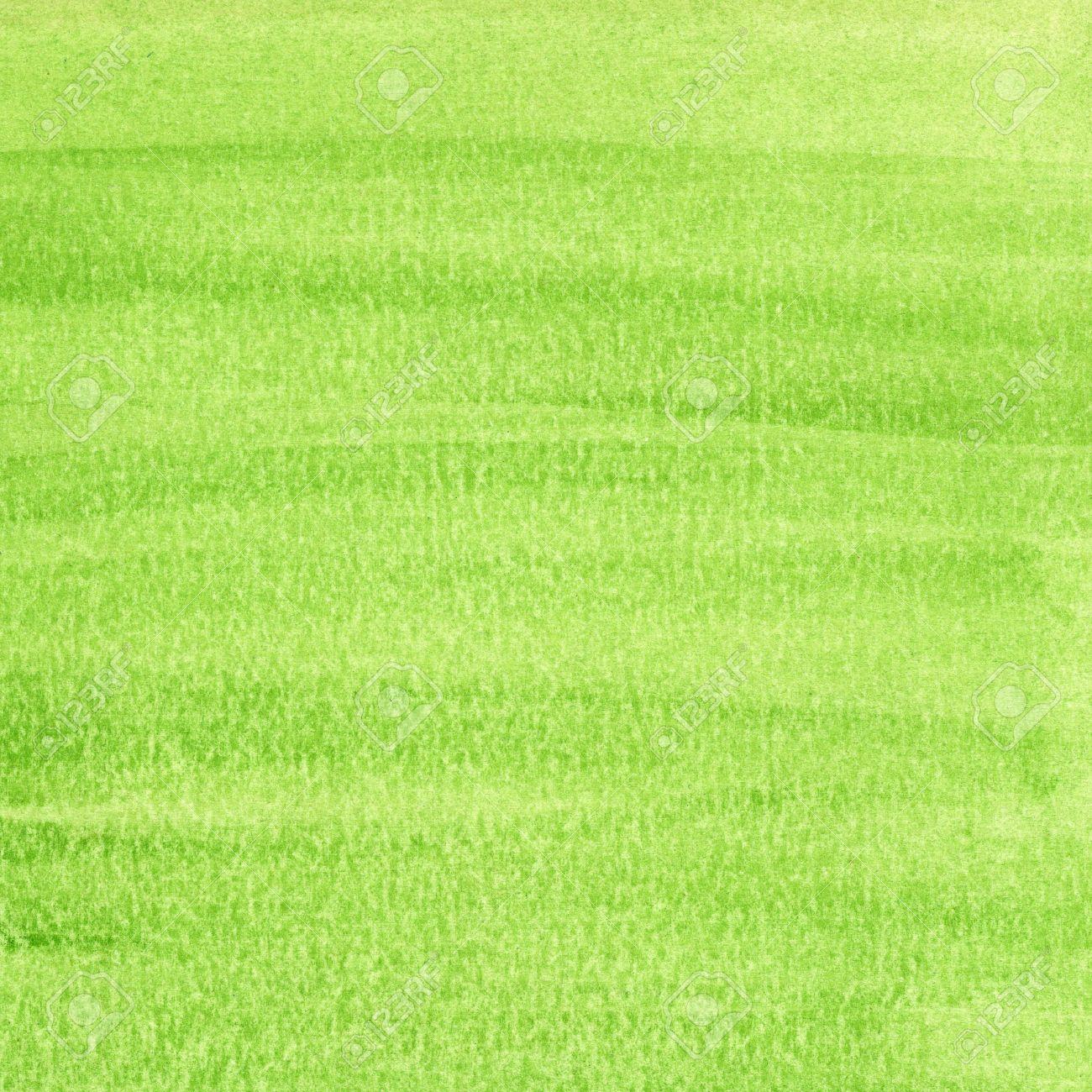 5668587-acuarela-abstracta-pintada-de-color-verde-claro-con-textura-cero-papel-hecho-por-ellos-mismos-Foto-de-archivo.jpg